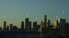 LA-Nacht3